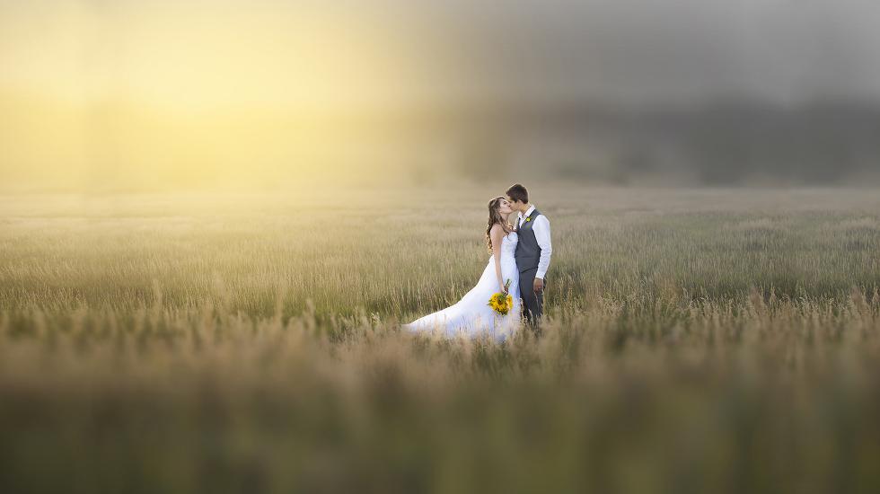 Home Denver Wedding Photographer Anna Lachish Photography Colorado Photographers